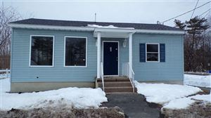 Photo of 30-34 Forestburgh Rd, Monticello, NY 12701 (MLS # 48335)