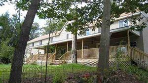 Photo of 24 Grant St., Liberty Village, NY 12754 (MLS # 46339)