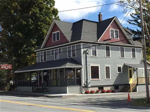 Photo of 4053 STATE ROUTE 52, Youngsville, NY 12791 (MLS # 48382)