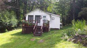 Photo of 51 W Oak, Smallwood, NY 12778 (MLS # 47387)