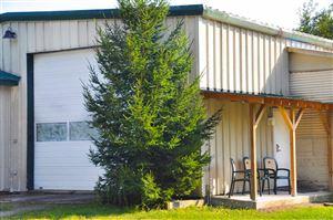 Photo of 438 DeBruce Rd., Livingston Manor, NY 12758 (MLS # 47399)
