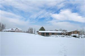 Photo of 662 & 666 State Rte # 17B, Monticello, NY 12701 (MLS # 48418)