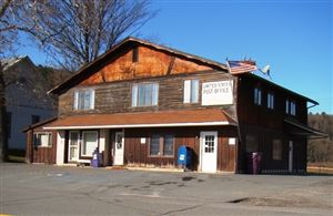 Photo of 45 County Route 114, Cochecton, NY 12726 (MLS # 48437)