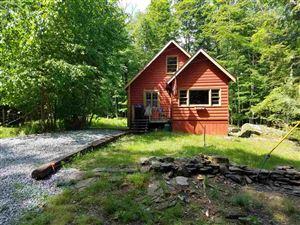 Photo of 15 E Adirondack, Smallwood, NY 12778 (MLS # 48448)