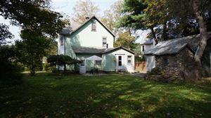 Photo of 86 Firehouse, Summitville, NY 12781 (MLS # 47468)