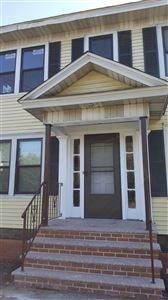 Photo of 541 Broadway, Monticello, NY 12701 (MLS # 47492)