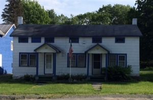 Photo of 175 Main St., Grahamsville, NY 12740 (MLS # 41507)