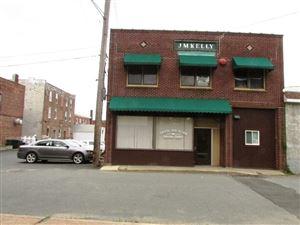 Photo of 9 Landfield Ave, Monticello Village, NY 12701 (MLS # 47521)
