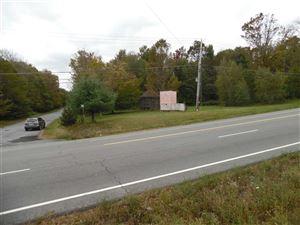 Photo of 6 Roslyn Ridge Road, Mongaup Valley, NY 12762 (MLS # 47531)