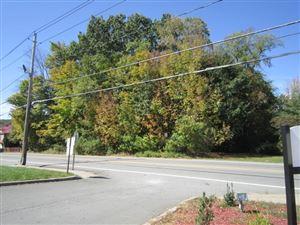 Photo of 07-08 St Hwy 42, South Fallsburg, NY 12733 (MLS # 47551)