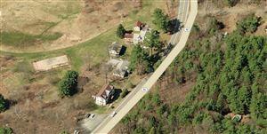 Photo of 5516 State Route 52, Kenoza Lake, NY 12750 (MLS # 48556)