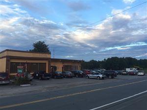 Photo of 50 JEFFERSON, Monticello, NY 12701 (MLS # 48557)