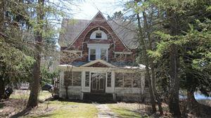 Photo of 499 (501) Old Taylor Road, Kenoza Lake, NY 12750 (MLS # 48566)