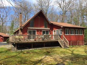 Photo of 97 Lake Drive, Glen Spey, NY 12737-7805 (MLS # 48567)