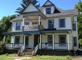 Photo of 881 North Branch-Hortonville Road, Hortonville, NY 12745 (MLS # 48568)