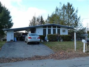 Photo of 21 The Curve, Rock Hill, NY 12775 (MLS # 48575)