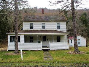Photo of 1741 Readburn, Hancock, NY 13783 (MLS # 48582)