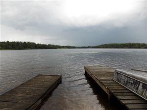 Photo of 14 Church Lake Rd, Livingston Manor, NY 12758 (MLS # 48586)