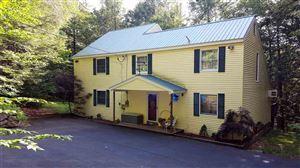 Photo of 149 Starlight, Monticello, NY 12701 (MLS # 48587)