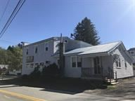 Photo of 5004 State Route 52, Jeffersonville, NY 12748 (MLS # 48596)
