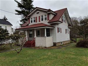 Photo of 3978 State Route 52, Youngsville, NY 12791 (MLS # 48602)