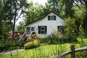 Photo of 53 Bayer Road, Callicoon Center, NY 12766 (MLS # 48604)