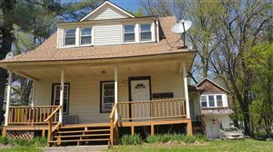 Photo of 12 Roosevelt Place, Monticello, NY 12701 (MLS # 48610)