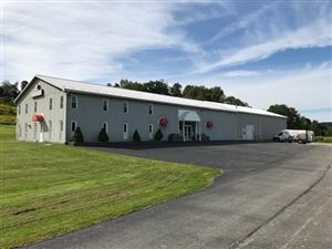 Photo of 705 Cochecton Tpke, Tyler Hill-PA, PA 18469 (MLS # 47618)