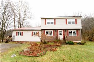 Photo of 8168 STATE ROUTE 55, Grahamsville, NY 12740 (MLS # 48621)