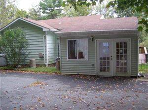 Photo of 32 Prince Rd, Neversink, NY 12765 (MLS # 45642)