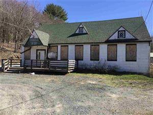 Photo of 999 & 1001 Benton Hollow, Woodbourne, NY 12788 (MLS # 48644)