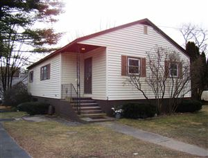 Photo of 3 Willow Street, Mountain Dale, NY 12763 (MLS # 47651)