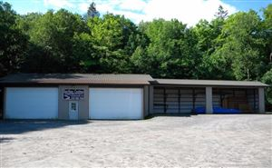Photo of 7862 State Route 55, Neversink, NY 12740 (MLS # 44655)