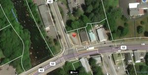 Photo of 6169 State Route 42, Woodbourne, NY 12788 (MLS # 48665)