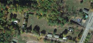 Photo of 142 E forestburg road, Monticello, NY 12701 (MLS # 48689)