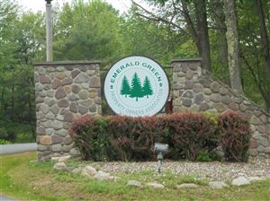 Photo of Lot 40 Dublin Court, Rock Hill, NY 12775 (MLS # 46694)