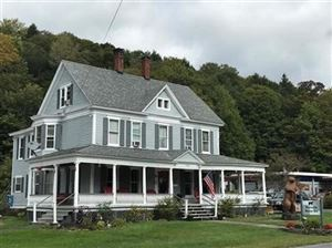 Photo of 1934 State Route 17, Roscoe, NY 12766 (MLS # 48716)