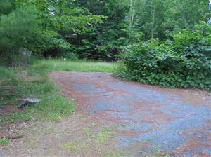 Photo of 55 Beech, Smallwood, NY 12779 (MLS # 47719)