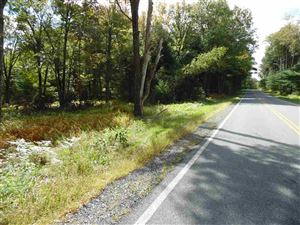 Photo of TBD Cold Spring Road, Forestburgh, NY 12777 (MLS # 47723)