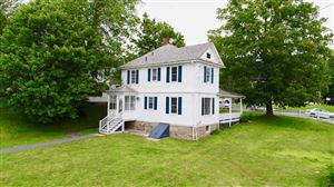 Photo of 553 W Broadway, Monticello Village, NY 12701 (MLS # 47725)
