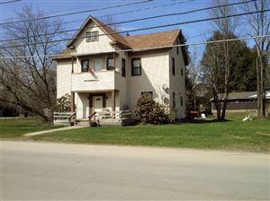 Photo of 15 Pearl Street, Livingston Manor, NY 12758 (MLS # 48734)