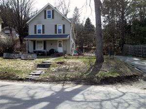 Photo of 50 Du Bois Street, Livingston Manor, NY 12758 (MLS # 48735)