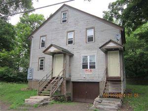 Photo of 546 Route  17, Livingston Manor, NY 12758 (MLS # 48751)
