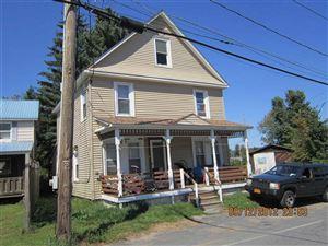 Photo of 102 Main Street, Livingston Manor, NY 12758 (MLS # 48752)
