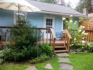 Photo of 26 Bethel Place, Smallwood, NY 12778 (MLS # 47765)