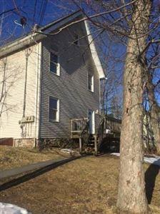 Photo of 84 Webster, Liberty Village, NY 12754 (MLS # 46769)