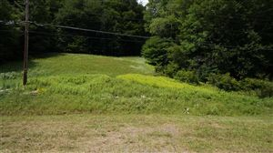 Photo of (Lot 3) State Route 55, Neversink, NY 12765 (MLS # 41797)