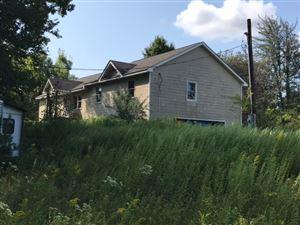 Photo of 112 cranberry, Fallsburg, NY 12733 (MLS # 47815)