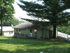 Photo of 657 Briggs Highway, Ellenville, NY 12428 (MLS # 47832)