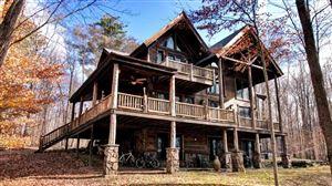 Photo of 84 Homestead Trl, White Lake, NY 12786 (MLS # 47837)